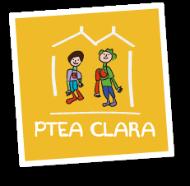 ptea clara – Maison d'accueil au Cambodge