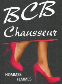BCBchausseur
