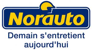 Norauto Aizenay