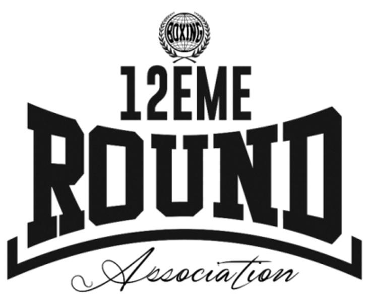 Association 12ème Round