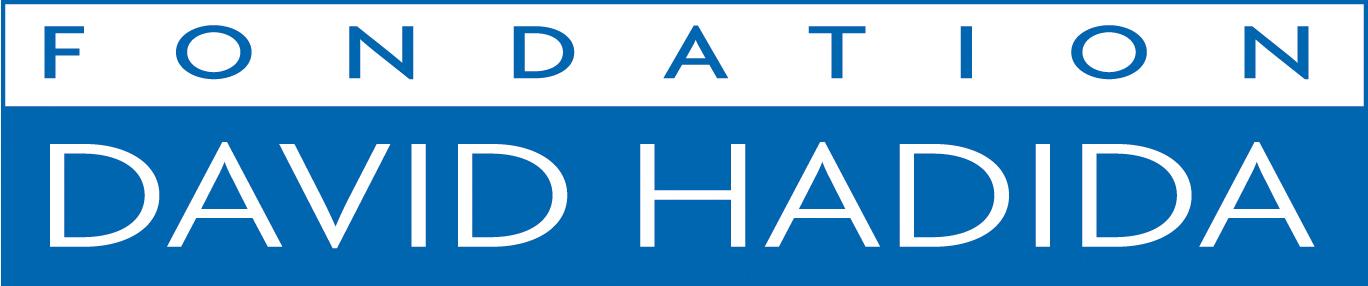 Fondation David Hadida