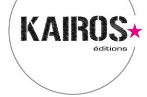 logo_kairos