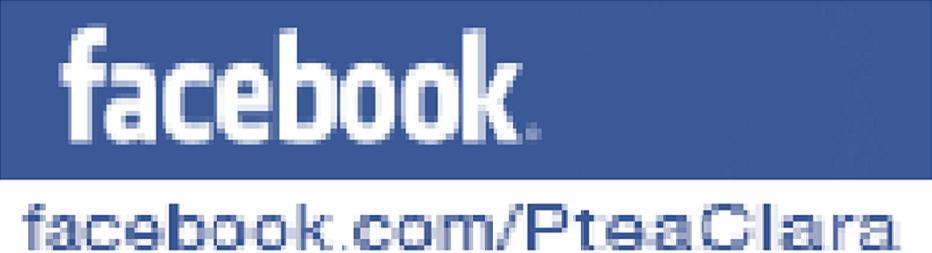 Facebook logo3