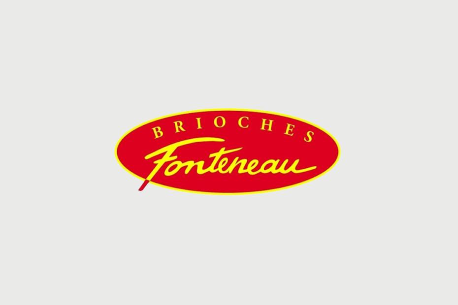 Brioches Fonteneau