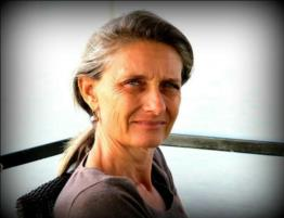 Sandra L'HOEST ROUSSEAU