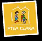 Logo Ptea Clara